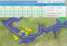 Flood Manager