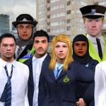 Preventing Violent Extremism – Better Community Cohesion