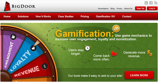 gamification101 essay