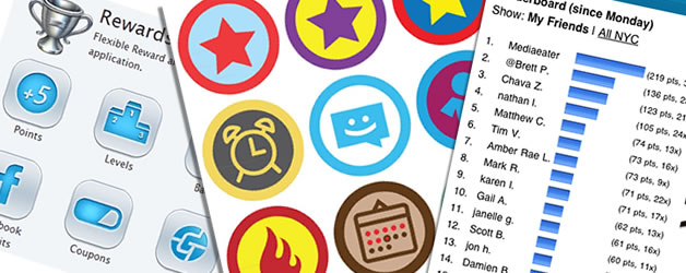 How to Implement Gamification for Your Website
