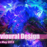 Behavioural Design