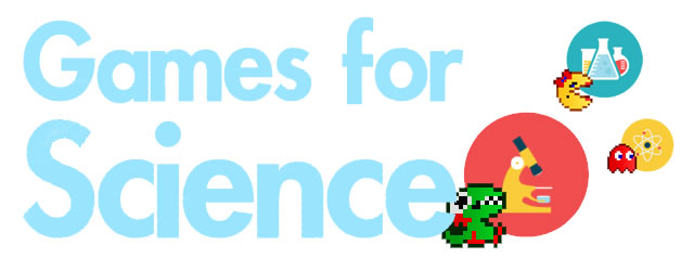 Games For Science 2014