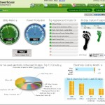 Using Games and Gamification to Reduce Energy Use