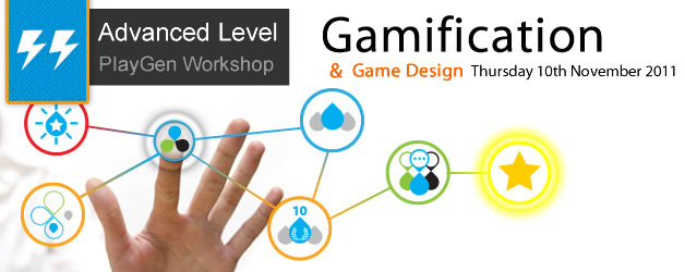 Gamification and Game Design