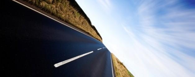 GALA Roadmap 2014 (alpha)