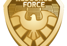 Resource Force